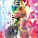 Lukid || Lonely At The Top