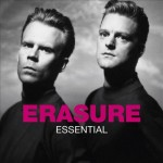 Erasure || Essentials