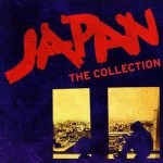 Japan || The Collection