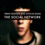 Trent Reznor & Atticus Ross || The Social Network
